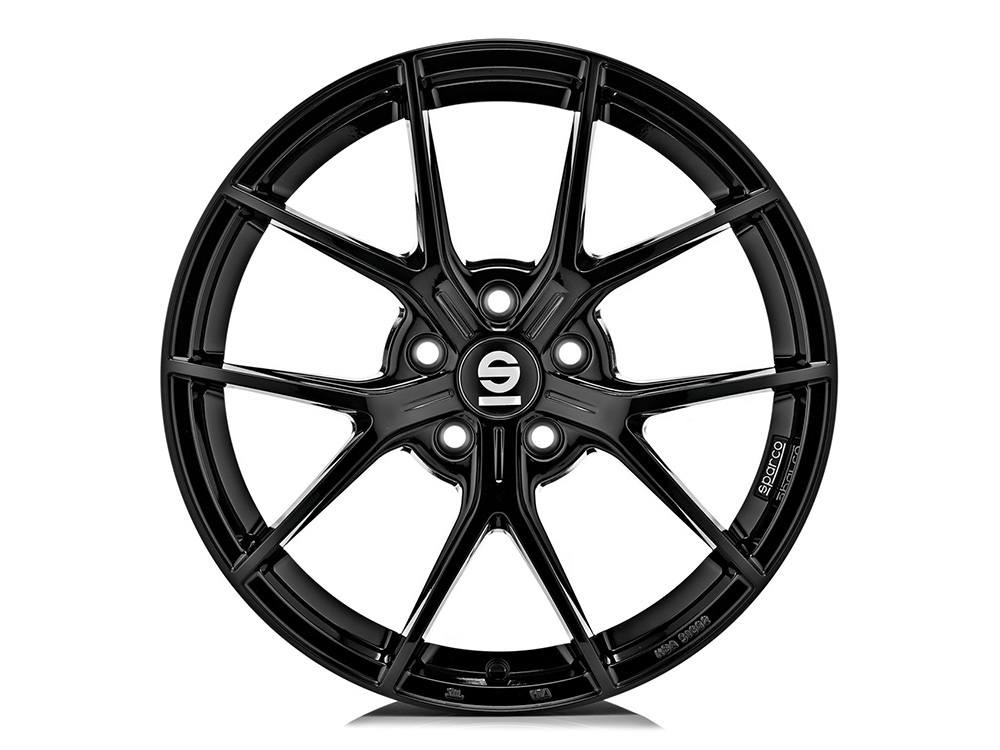 SPARCO Podio GB