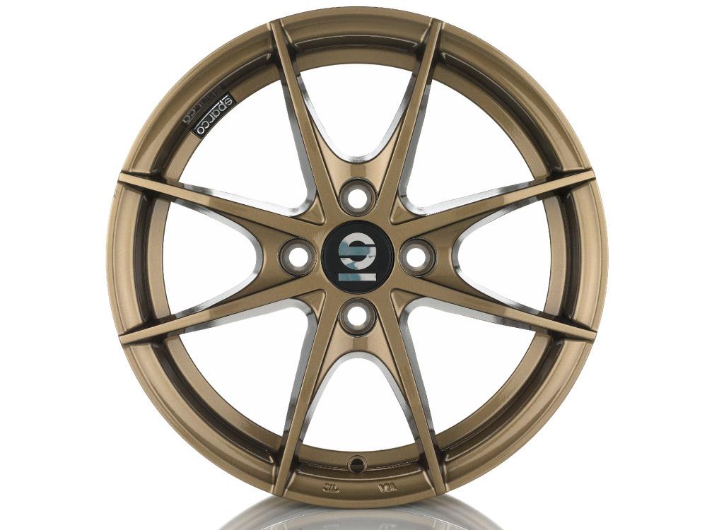 SPARCO Trofeo 4 GBZ