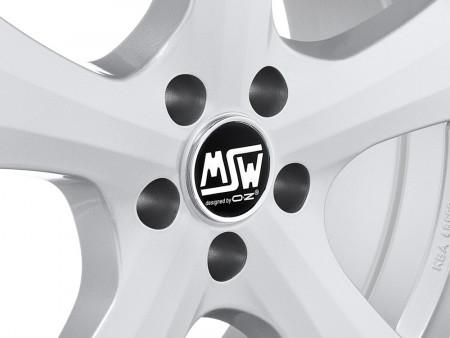 MSW M19 FS