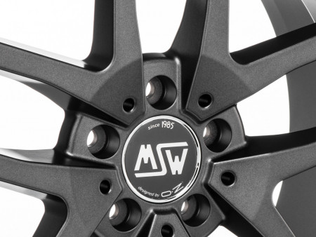 MSW M28 GB