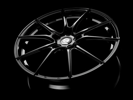 SPARCO DRS GB